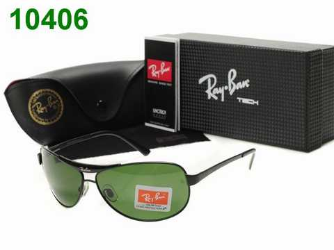 Cher Ray Homme 2014 lunettes Pas Ban Aviator Lunette mN8wOnv0