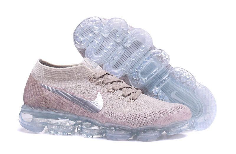 basket fille air max 2018
