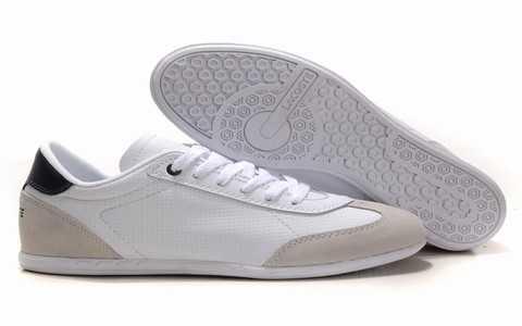 2f5a1d0b054b5d chaussure lacoste ronne pas cher,chaussures lacoste femme pas cher ...
