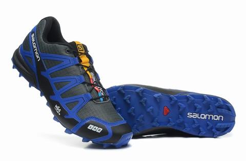 chaussures montagne femme salomon pas cher,chaussures de ski