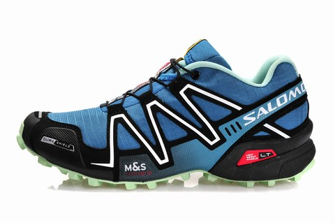 Running chaussure Wings Pas Chaussures Salomon Xt Homme 2 kXZuOPi