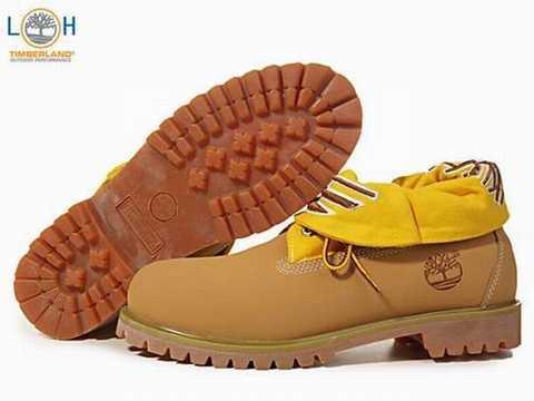 timberland pas cher pro chaussure timberland chaussure bgfY7yvI6